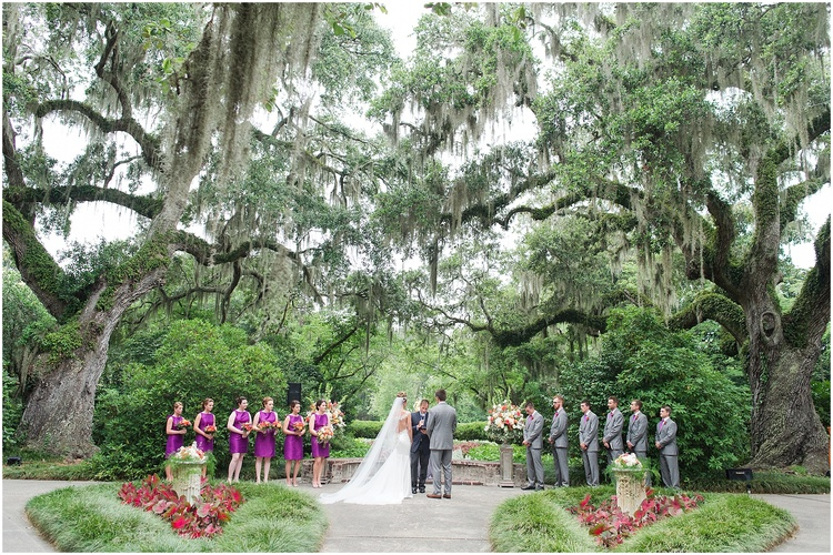 Hannah+Leigh+Photography+Brookgreen+Gardens+Destination+Wedding_0579